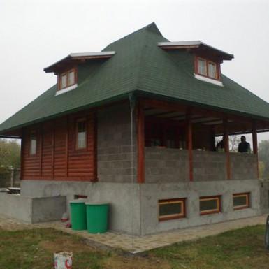 drvene-kuce_26102012062