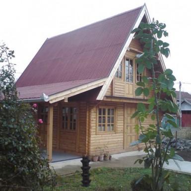 drvene-kuce_DSC00118