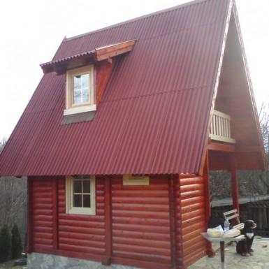 drvene-kuce_DSC00154