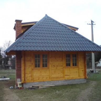 drvene-kuce_DSC00195