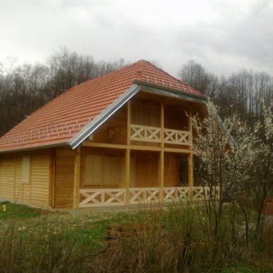 Breznia Petrovac na Mlavi